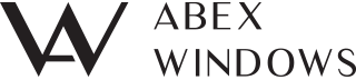 logo-abex-fb-blac