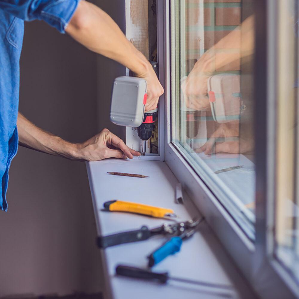impact resistant window miami avnetura fl