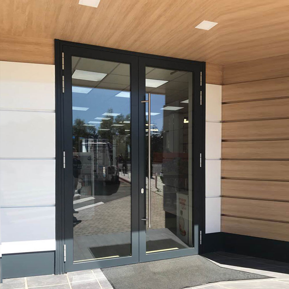 best prices on impact doors in miami and hollywood fl